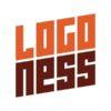 Logoness
