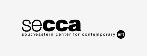 SECCA Old Logo