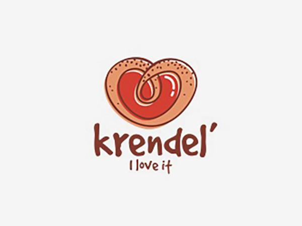 Krendel Logo