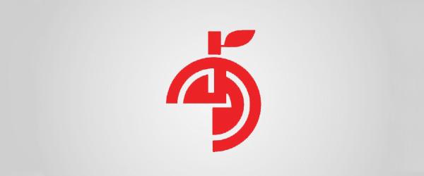 Sichuan Fangguo Logo