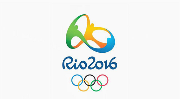 Making-Of Rio 2016 Olympic Games Logo