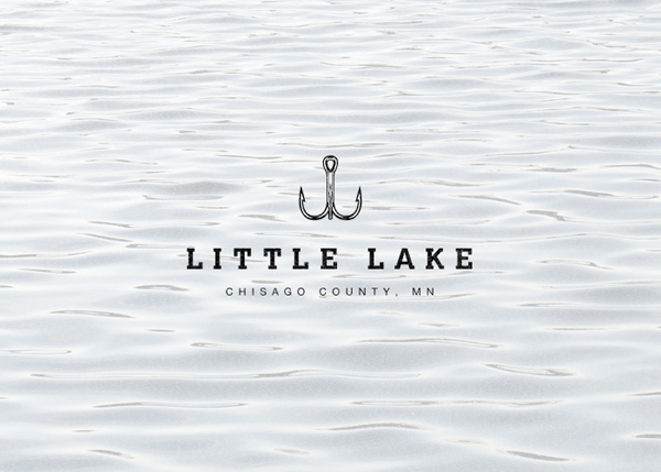 Little Lake Logo