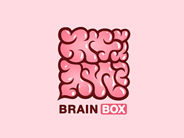 Brainbox Logo