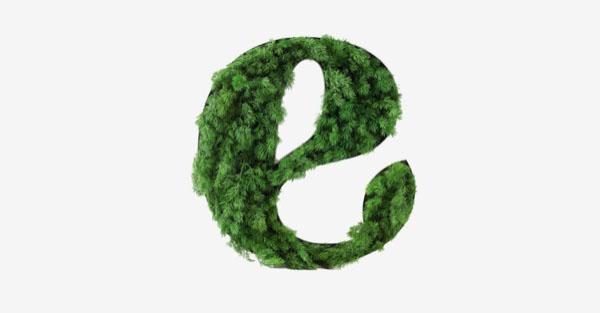 Eeee by Vegetal Identity