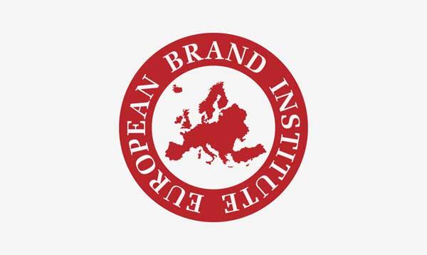 Eurobrand Logo
