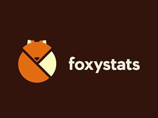 Foxy Stats Logo
