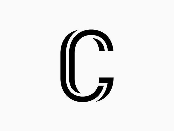 Galerie C Logo