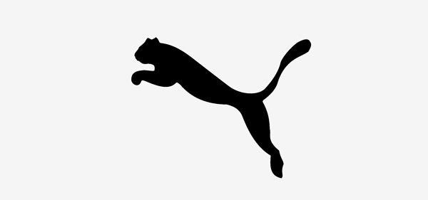Puma Logo Analysed by 5 Year-old