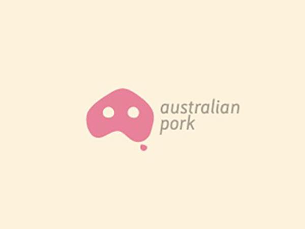 Australian Pork Logo