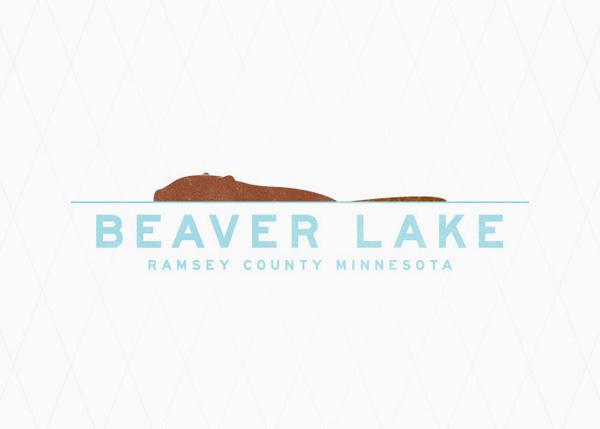 Beaver Lake Logo