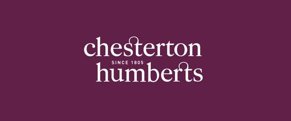 Chesterton Humberts Logo