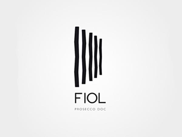 Fiol Logo