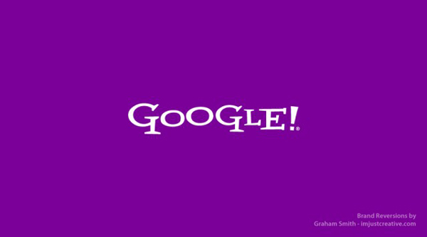 Google Yahoo Reversion