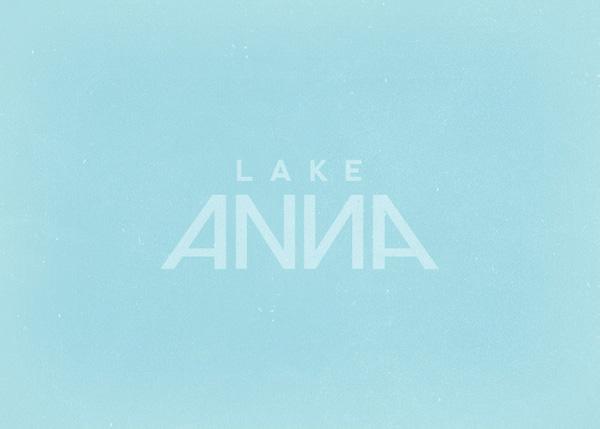 Lake Anna Logo
