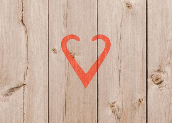 Lake Valentine Logo