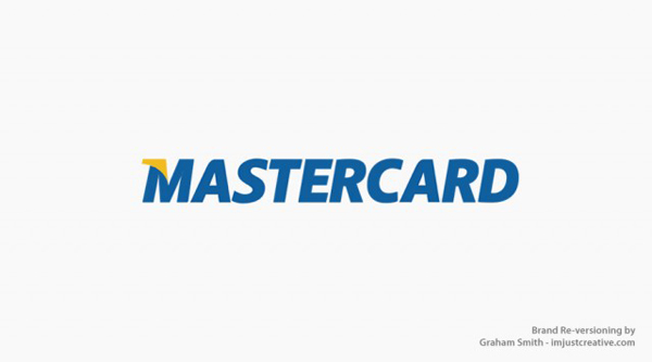 Mastercard Visa Reversion