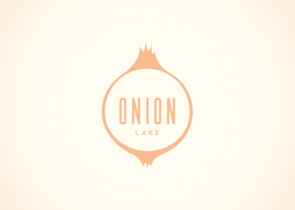 Onion Lake Logo