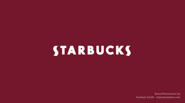 Starbuck's Costa Reversion