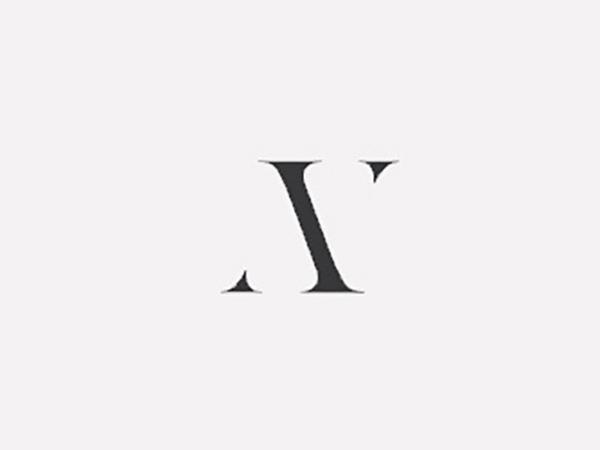 Andrej Valet Logo