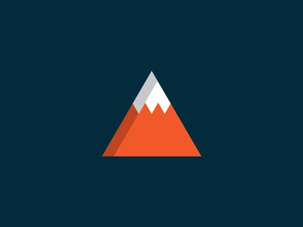 Fox Mountain Logo