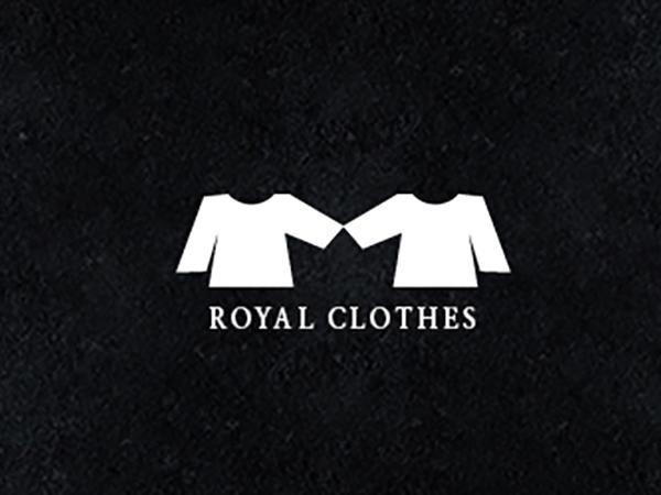 Royal Clothes Logo