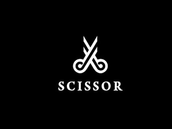 Scissor Logo