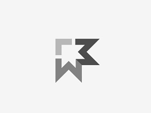W3A Logo