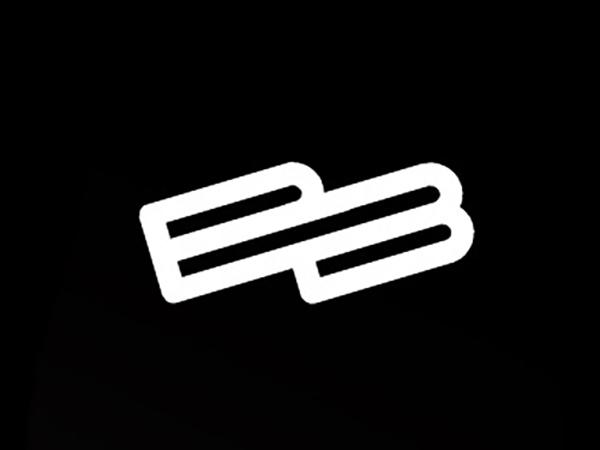 Branko Bobic Logo