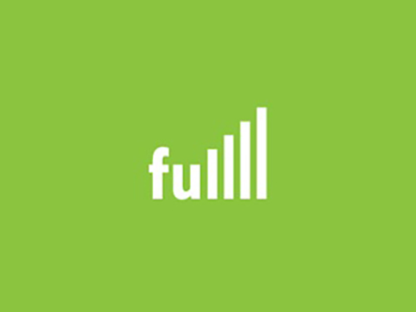 Full Connection Logo