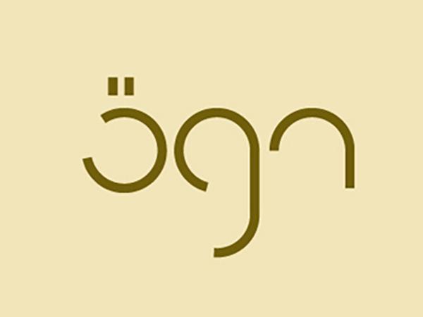 OGN Logo