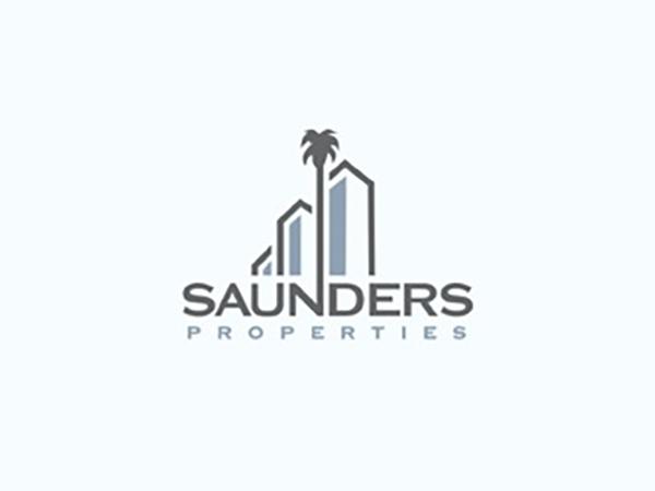 Saunders Properties Logo