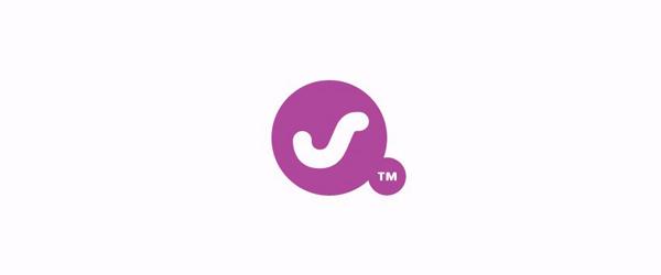 UsTwo Logo