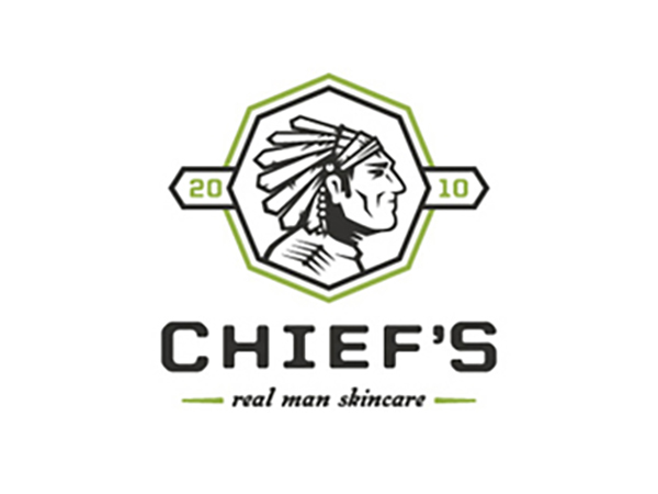 Chief's Logo