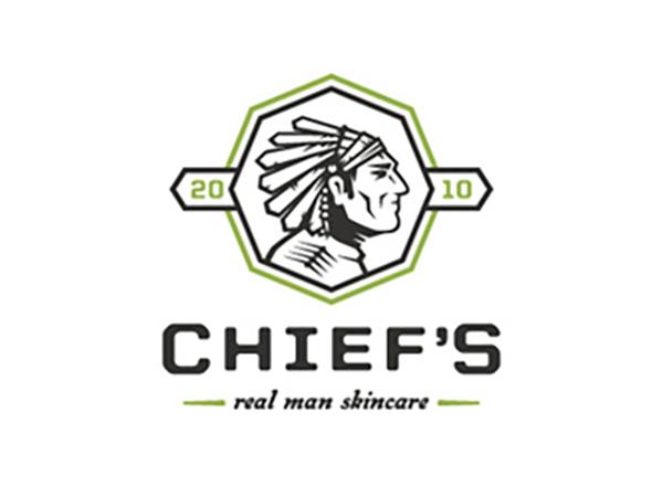 Chief's Logo