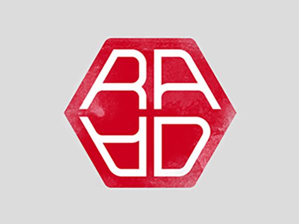 RAAD Logo