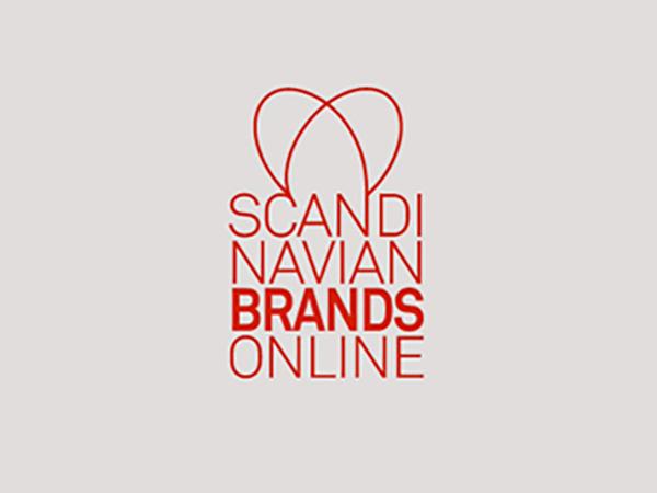 Scandinavian Brands Logo