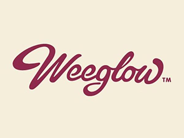 Weeglow Logo