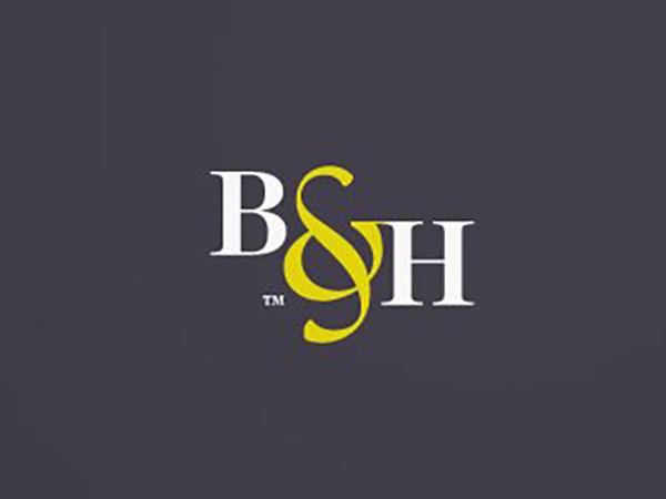 Brown & Hobbs Logo