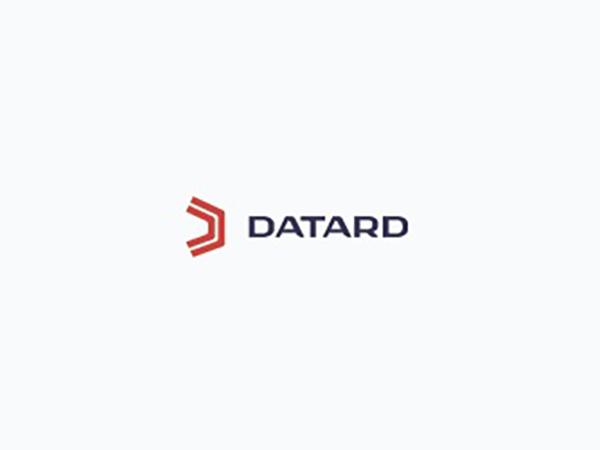 Datard Logo