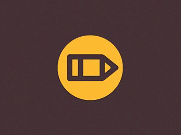 Devey Logo