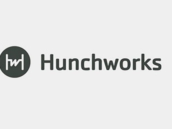 Hunchworks Logo