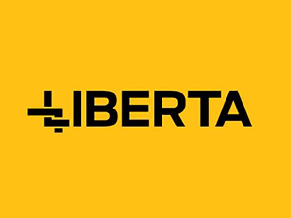 Liberta Logo