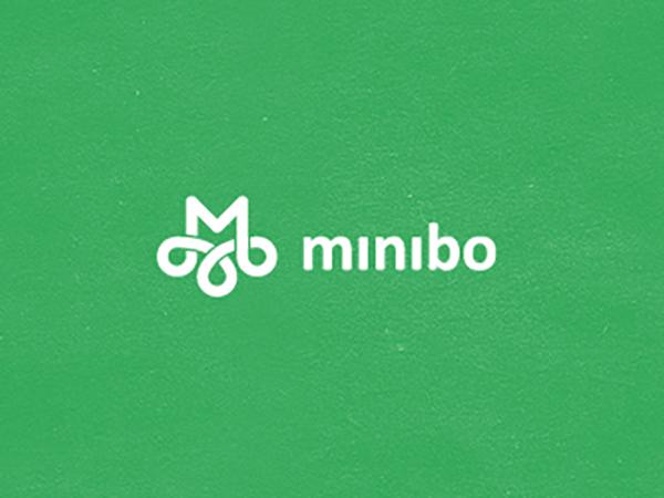 Minibo Logo