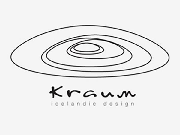 Kraun Logo