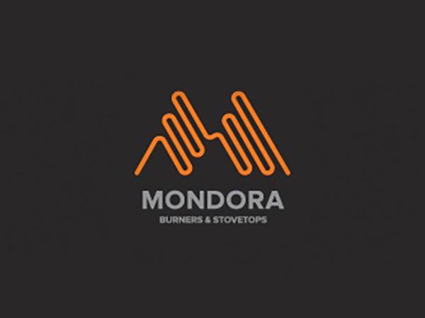 Mondora Logo