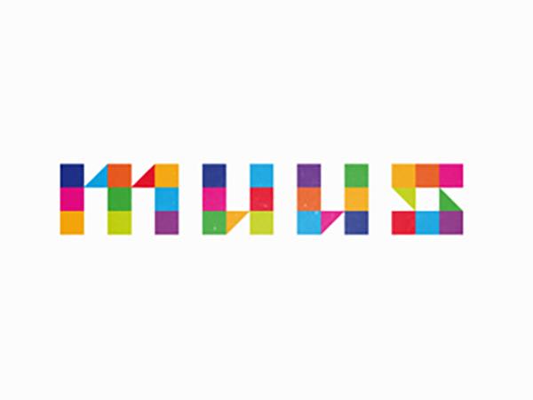 Muus Logo