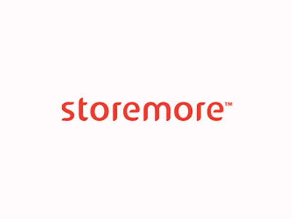 Storemore Logo
