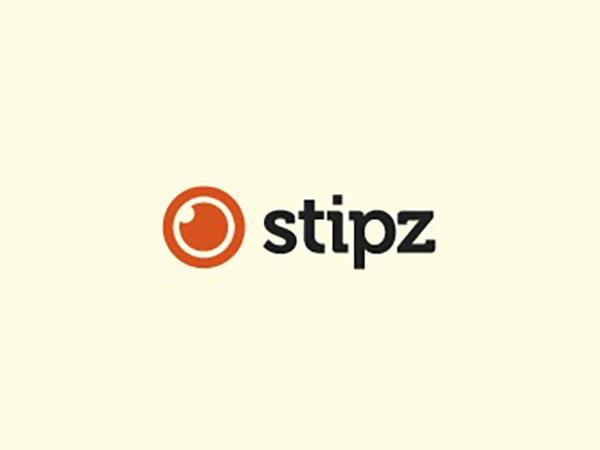 Stipz Logo