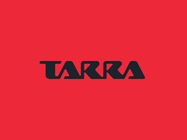 Tarra Logo