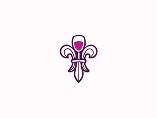 Taste Wine Tours Logo